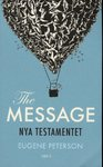 The Message – Nya Testamentet